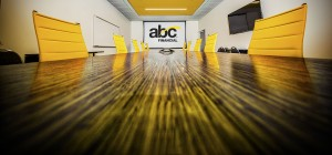 Members Today Acquires ABC Financial's Club Marketing Division