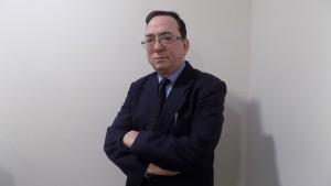 Dr. Jatinder Kumar