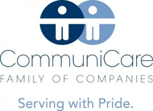 CommuniCare Grows Its Family of Companies