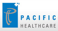 Pacific Healthcare to open two new cosmetic medical specialist centers in India