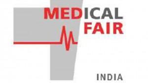 Medical Fair Post Show India 2009