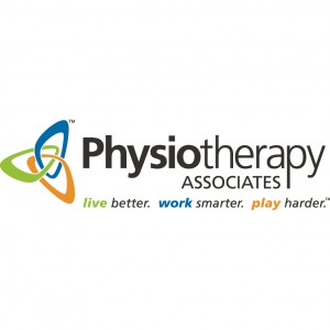 Physiotherapy Associates Announces PhysioSports And National Athletic Training Innovations