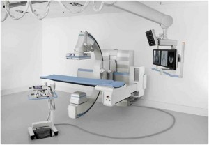 X-ray Systems - Medical Devices Pipeline Assessment, 2015