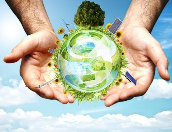 5 Easy Ways to Make Your Medical Practice More Eco-Friendly