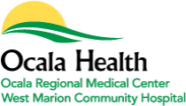 Ocala Health to invest $40 Million for expansion at West Marion Community Hospital campus, Florida