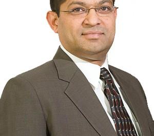 Pankaj Vaish – President Interview