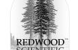 Redwood Scientific Technologies Designs New Oral Strip Product For Women