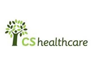 CS Healthcare appoints James Parker CEO