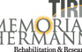 New NeuroRecovery Research Center opens at TIRR Memorial Hermann