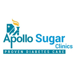 Apollo Sugar to Open 30 Clinics in 5 New Cities this fiscal