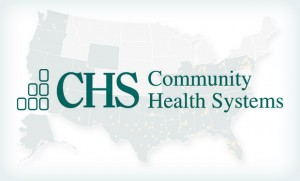 Community Health Systems Announces Acquisition of Fayetteville, Arkansas Hospitals