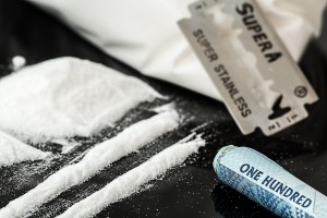 Are Infrastructural Facilities Involved In Drug Addiction Treatment Enough?