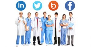 healthcare-industries