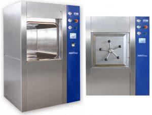 Amaro-5000