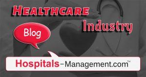 hospitals-blog-image
