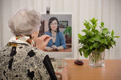 telemedicine-in-healthcare-industry