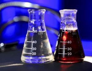 Maintaining Laboratory Equipments