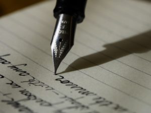 Medical Scribes
