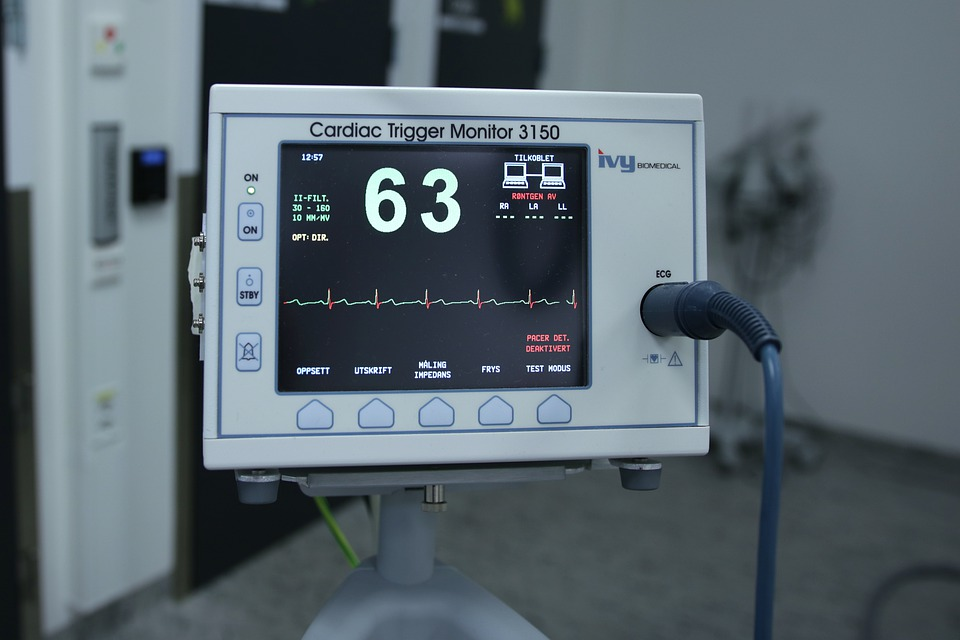 Health Care Equipment